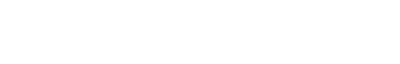 淀川ダム統合管理事務所